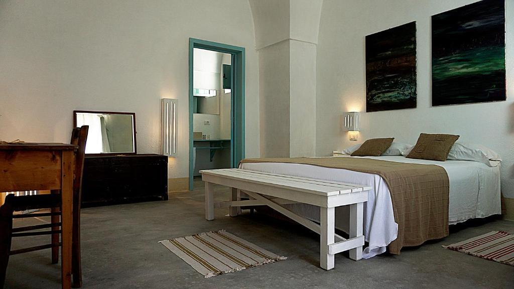 Masseria Palombara Resort & Spa, Ostuni Image 7