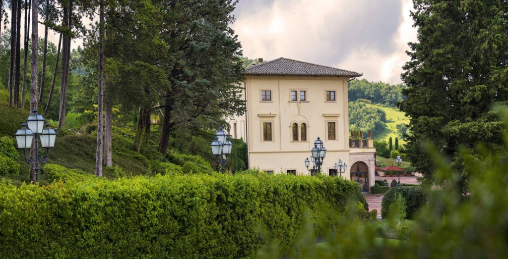 Fonteverde, Siena Image 0