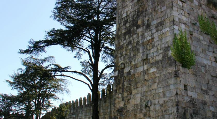 Pestana Vintage Porto - Hotel & World Heritage Site, Porto Image 32