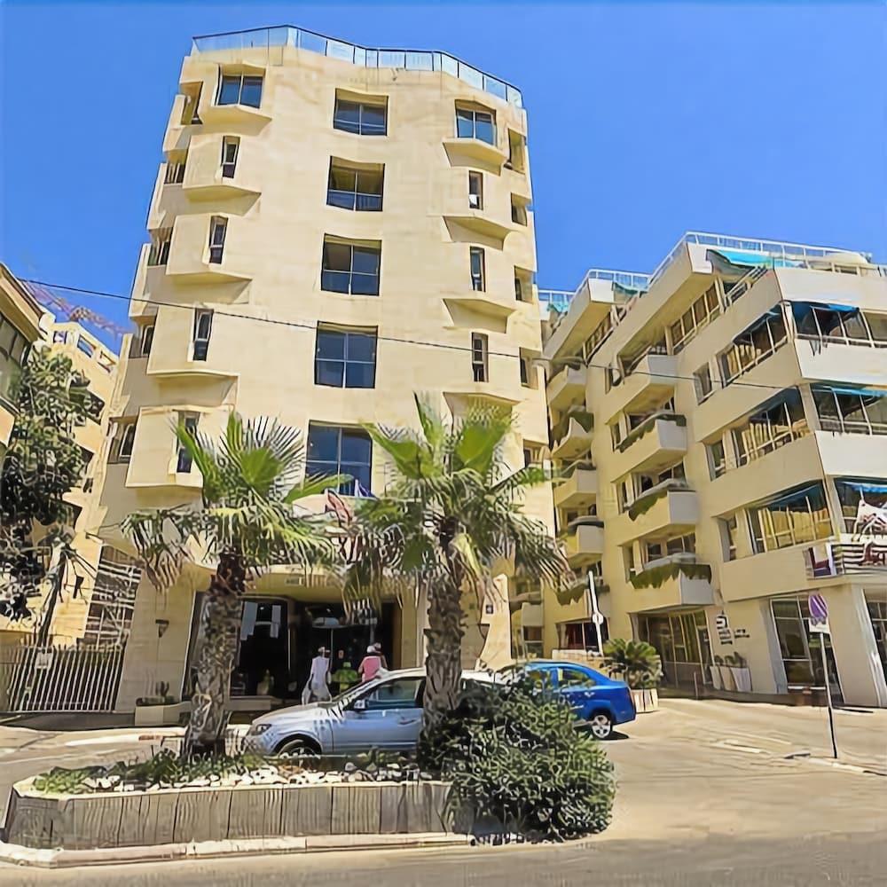 Maxim Tel Aviv Image 10