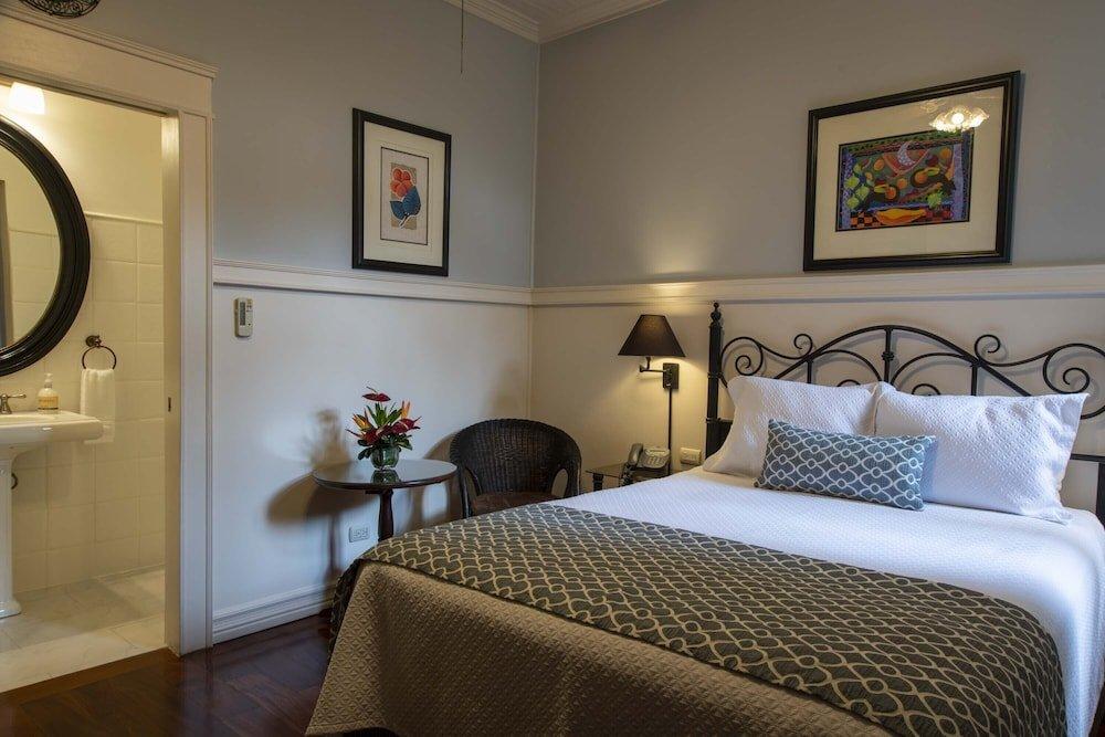 Hotel Grano De Oro, San Jose Image 7