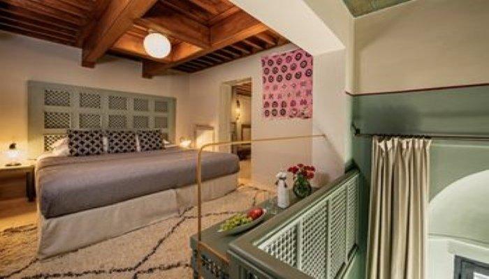 72 Riad Living, Marrakech Image 36