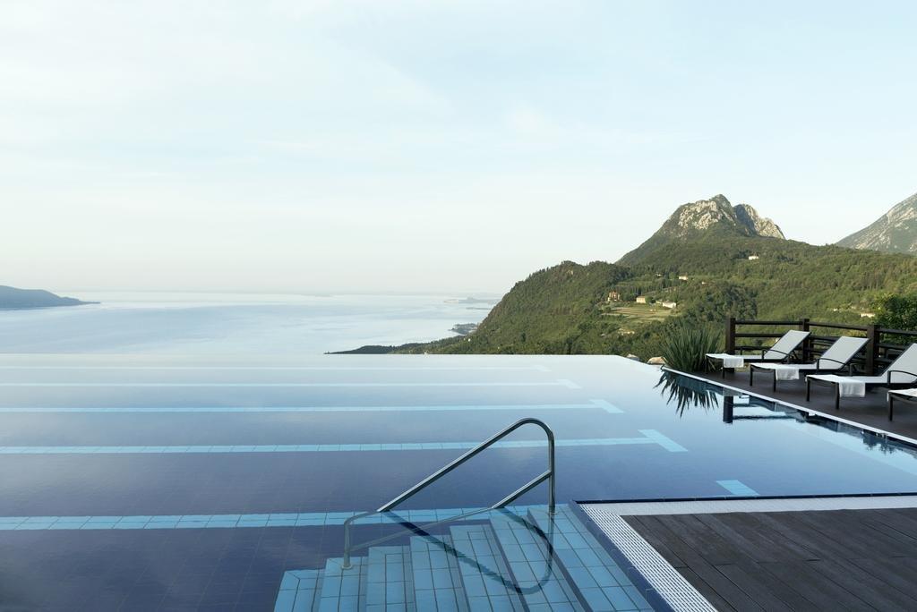 Lefay Resort & Spa Lago Di Garda, Gargnano Image 0