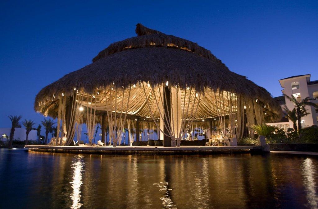 Cabo Azul Resort By Diamond Resorts, San Jose Del Cabo Image 56