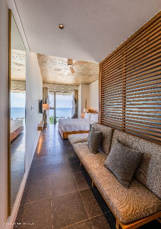 Chicland Danang  Beach Hotel, Danang City Image 4
