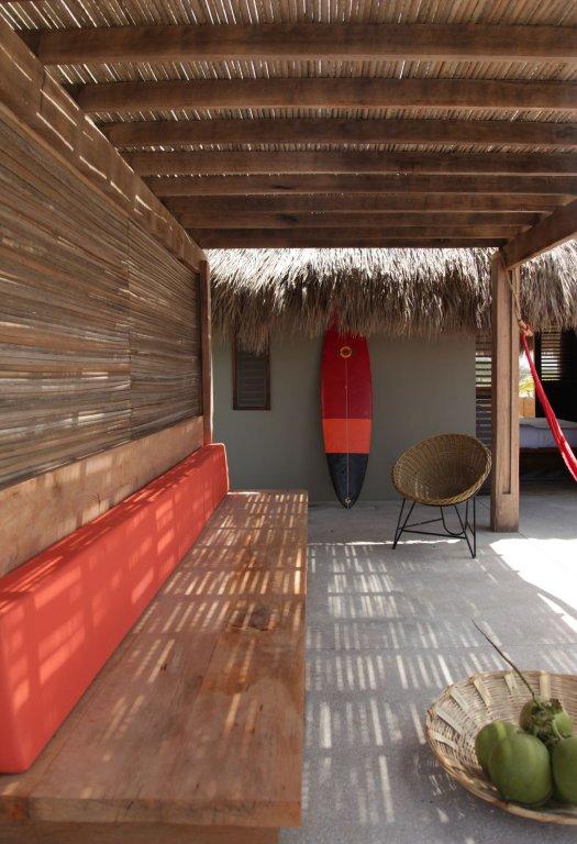 Hotel Escondido, Puerto Escondido Image 14
