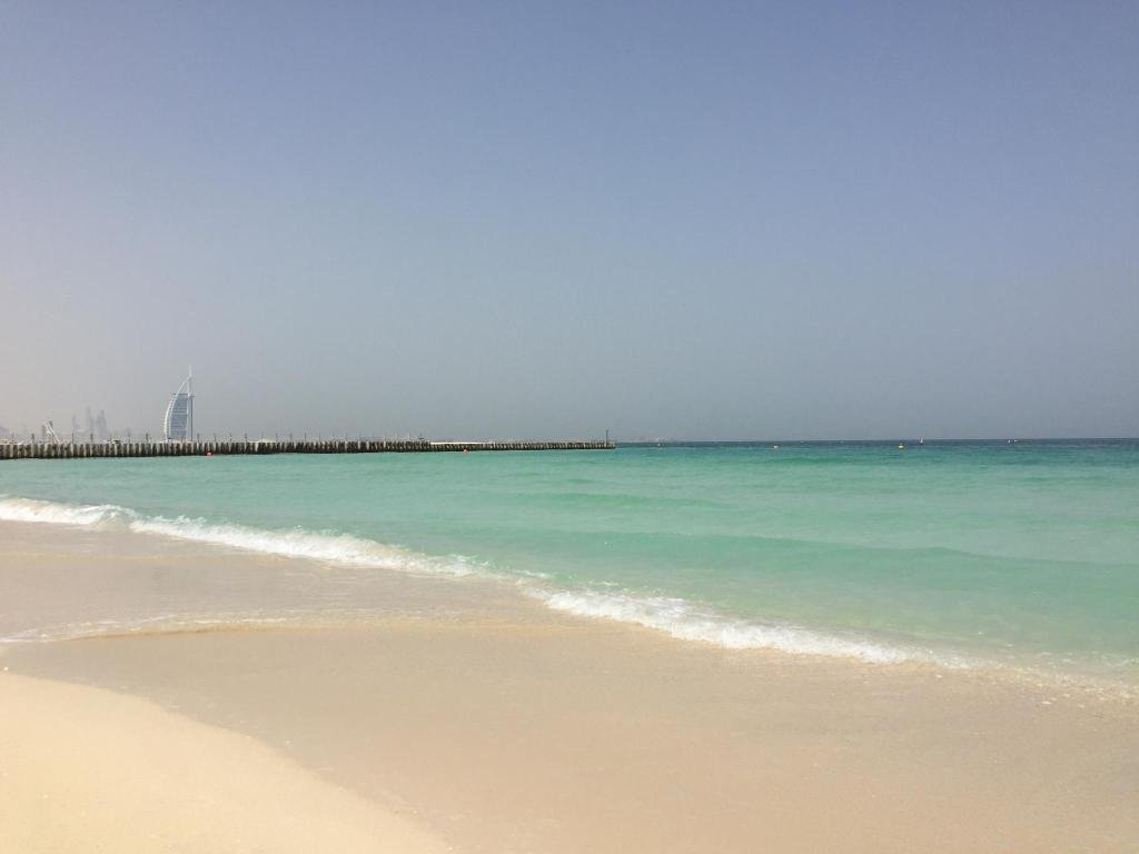 One&only The Palm, Dubai Image 16