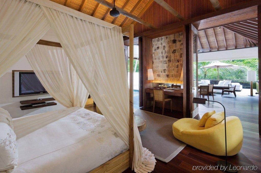 Como Shambhala Estate, Ubud, Bali Image 2