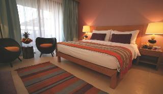 Movenpick Resort & Spa Tala Bay Aqaba Image 14