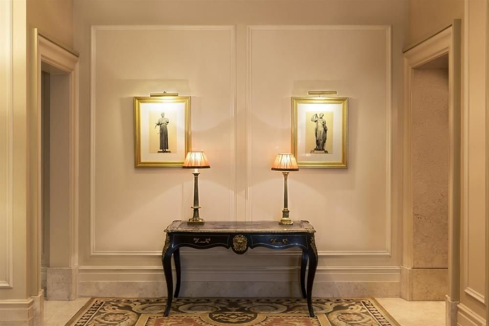 Hotel Grande Bretagne, A Luxury Collection Hotel, Athens Image 27