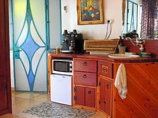 Pina Balev Inn, Rosh Pina Image 34