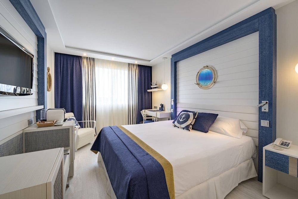 Hotel Santemar, Santander Image 0