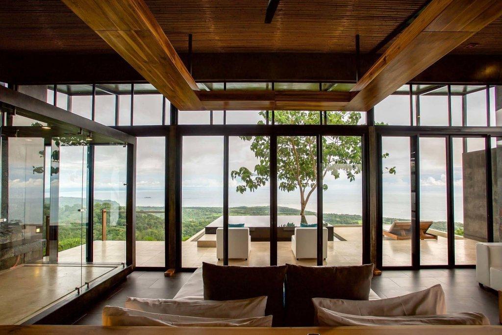 Kura Design Villas, Uvita Image 6