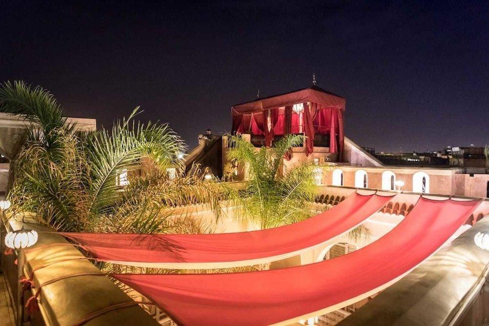 Anayela, Marrakech Image 28