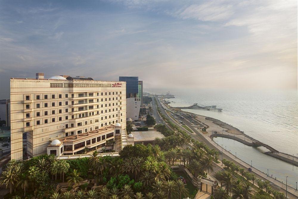 Waldorf Astoria Jeddah - Qasr Al Sharq Image 36