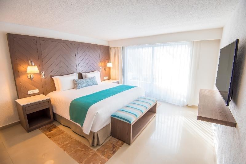 Panama Jack Resorts Gran Caribe Cancun  Image 19