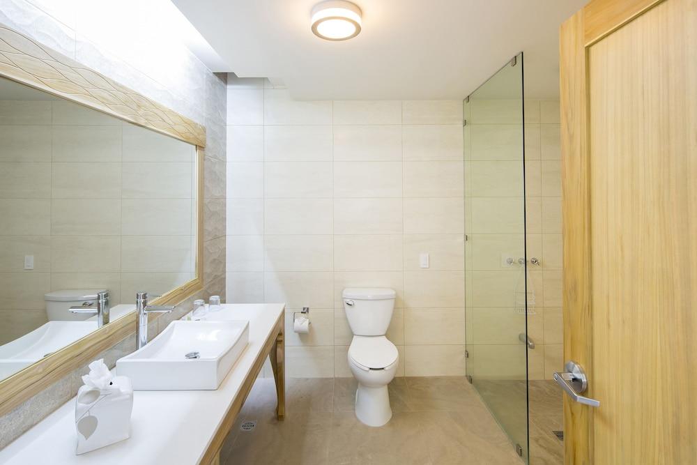 Hotel Villa Los Candiles Image 22