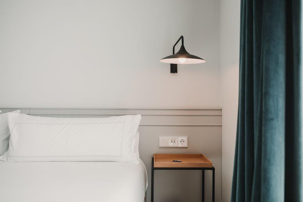 Hotel Helen Berger, Valencia Image 4