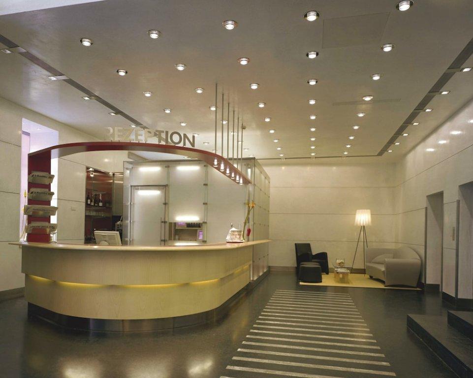Hotel Greif, Bolzano Image 9