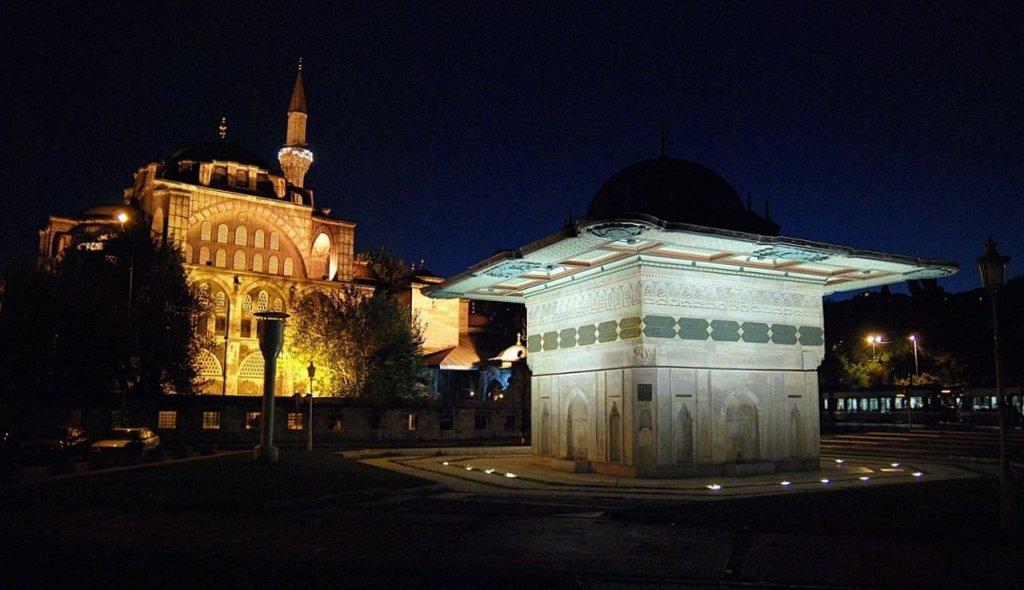 Sub Karaköy, Istanbul Image 27