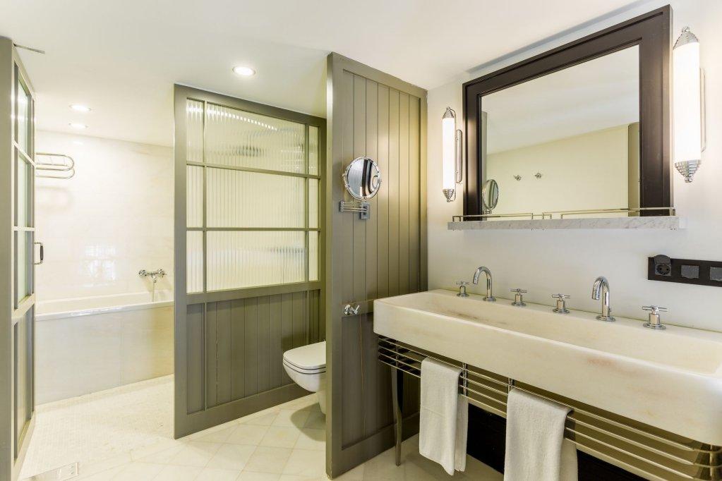 Room Mate Emir Hotel, Istanbul Image 2