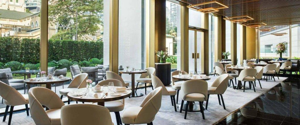 The Murray, Hong Kong, A Niccolo Hotel Image 29