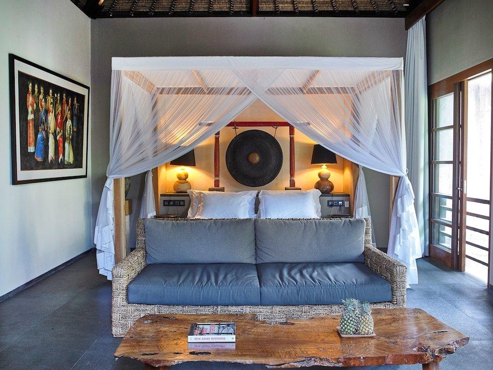 The Purist Villas Ubud, Bali Image 5