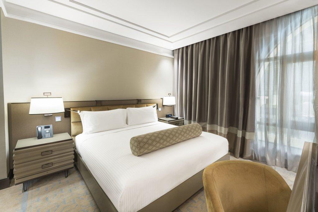 The Hotel Galleria By Elaf, Jeddah Image 8