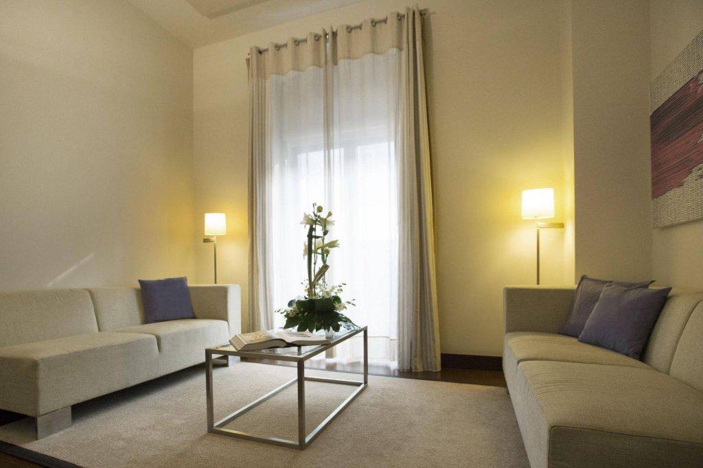 Hotel Hospes Amerigo, Alicante Image 5