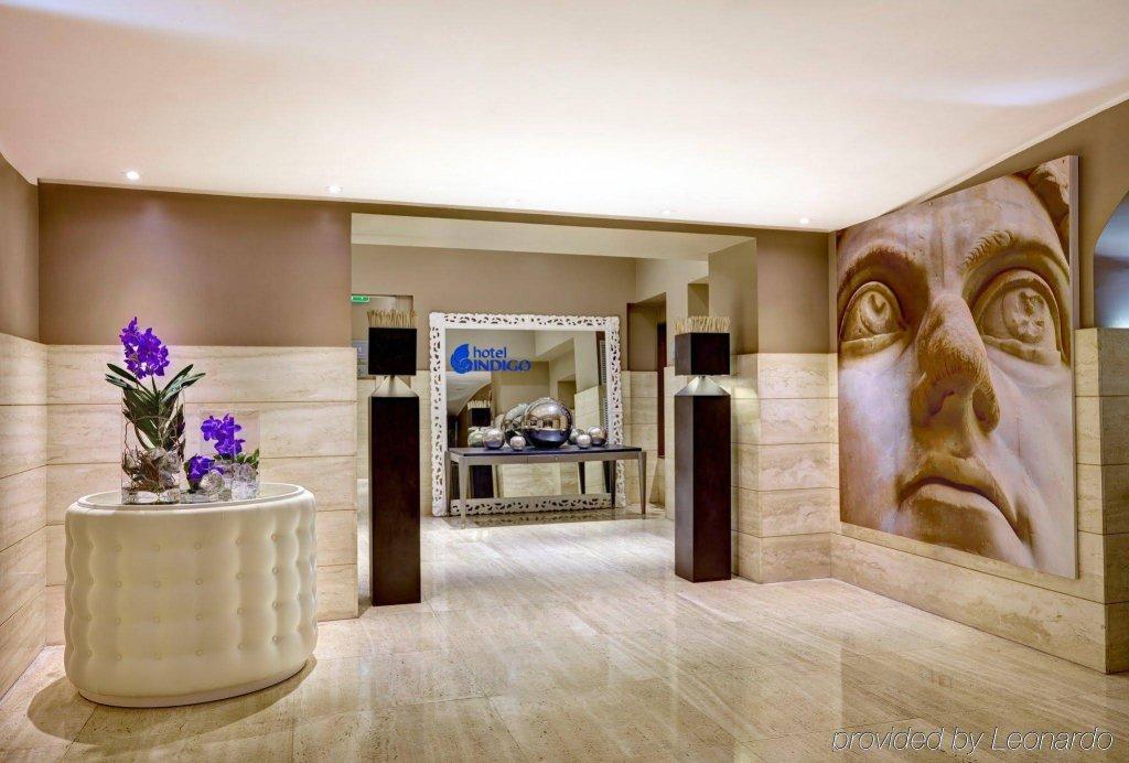 Hotel Indigo Rome - St. George Image 4