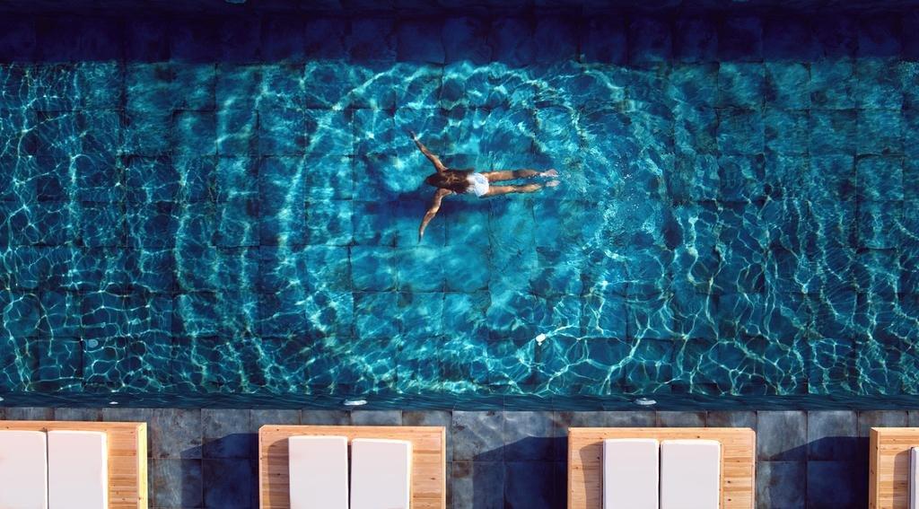 Lesante Blu, Zakynthos Image 37