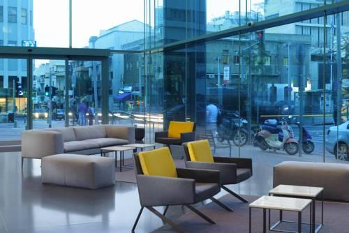 Hotel Rothschild 22, Tel Aviv Image 24