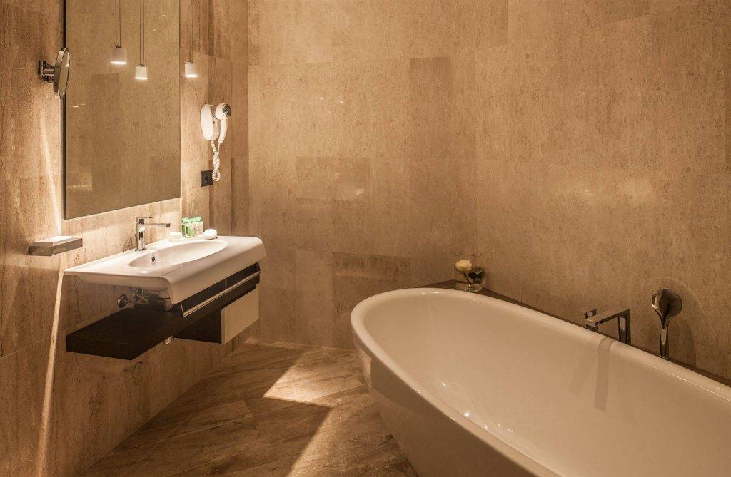 Hotel Cala Cuncheddi, Olbia Image 9