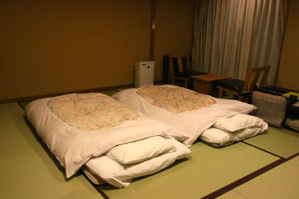 Kifu No Sato, Okayama Image 1