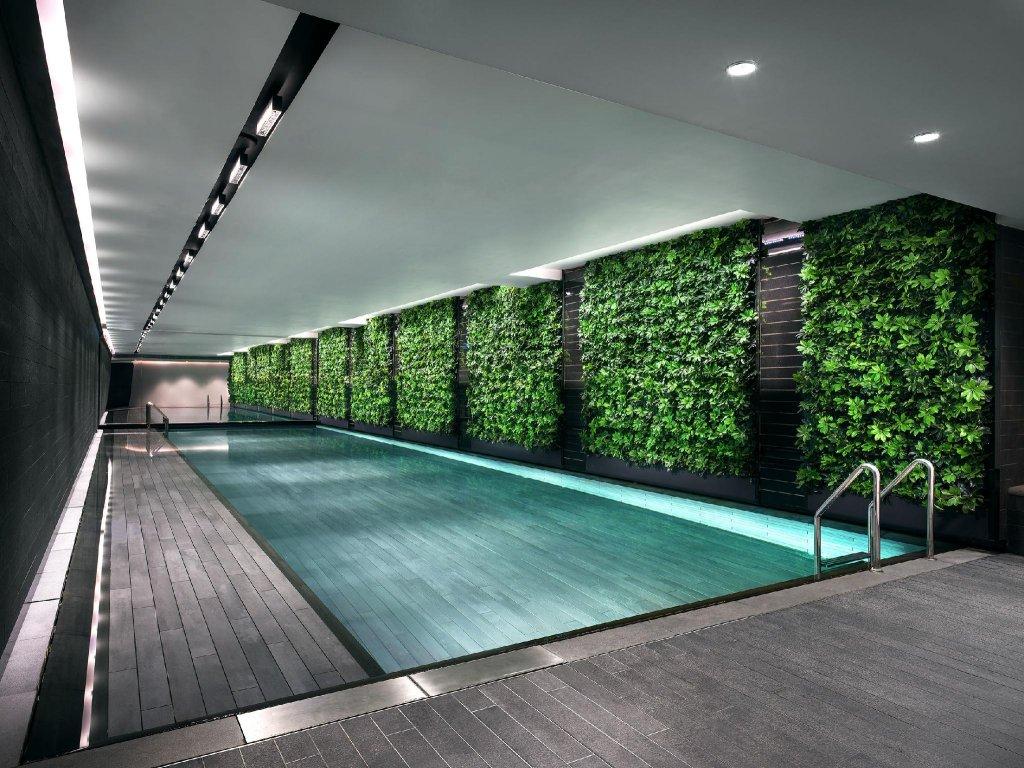 The Murray, Hong Kong, A Niccolo Hotel Image 0