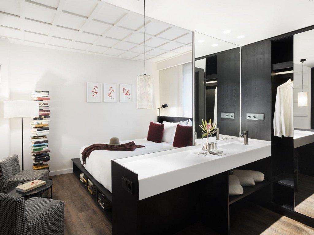 Boutique Hotel Casa Volver, Barcelona Image 32