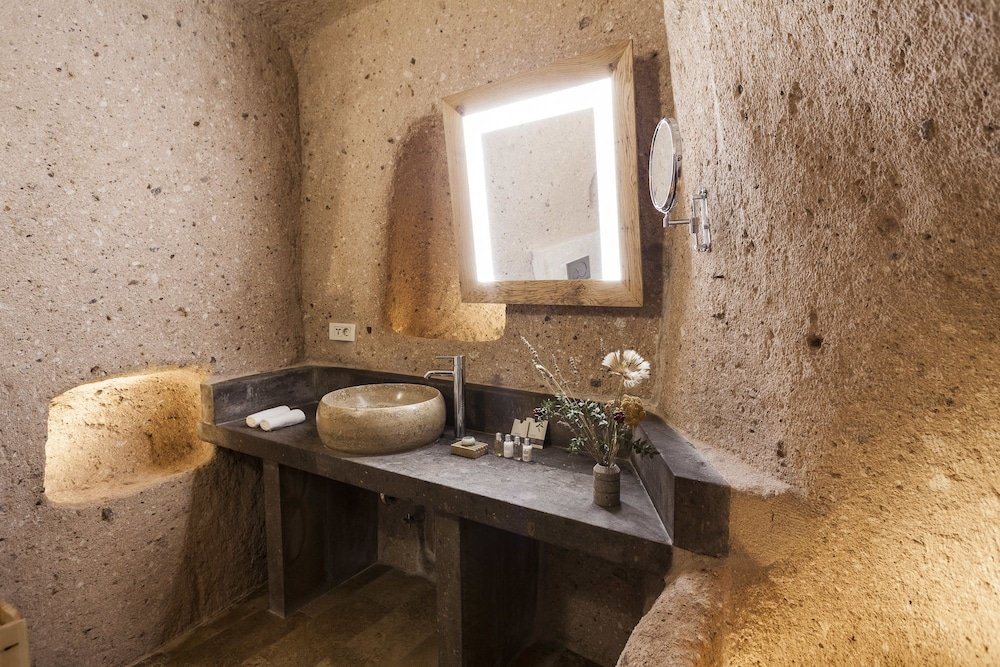 Argos In Cappadocia - Special Class, Urgup Image 34