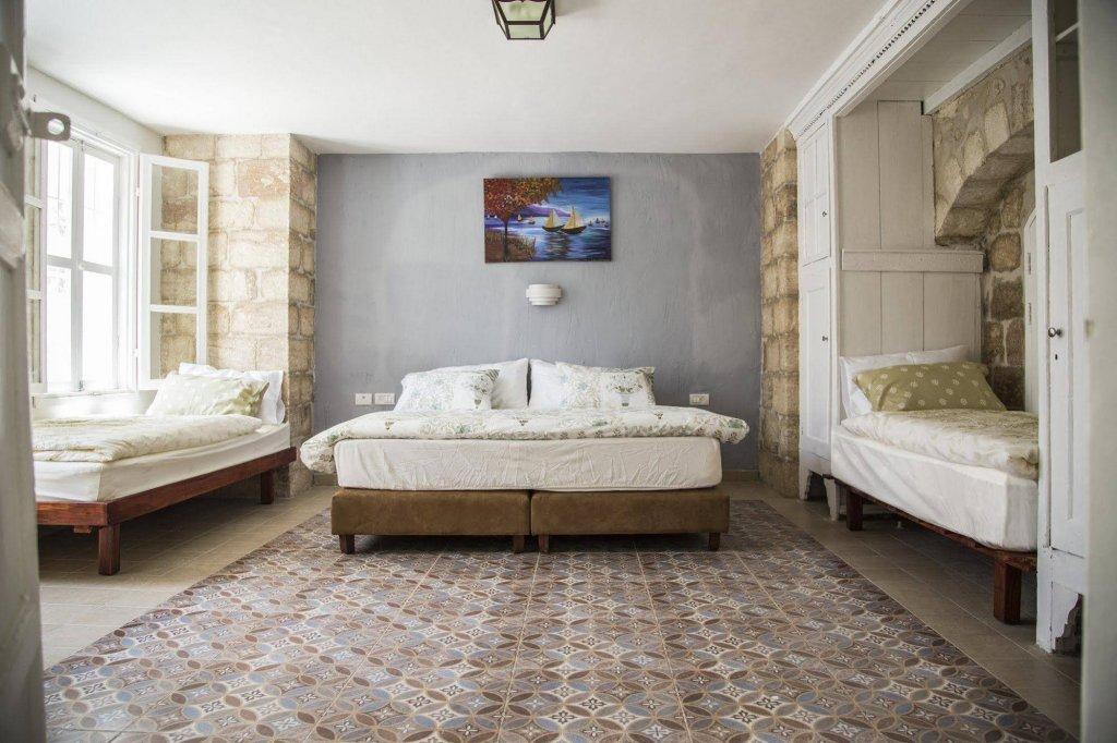 Alexandra House, Nazareth Image 41