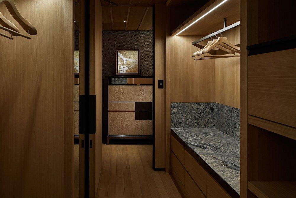 Park Hyatt Kyoto Image 11