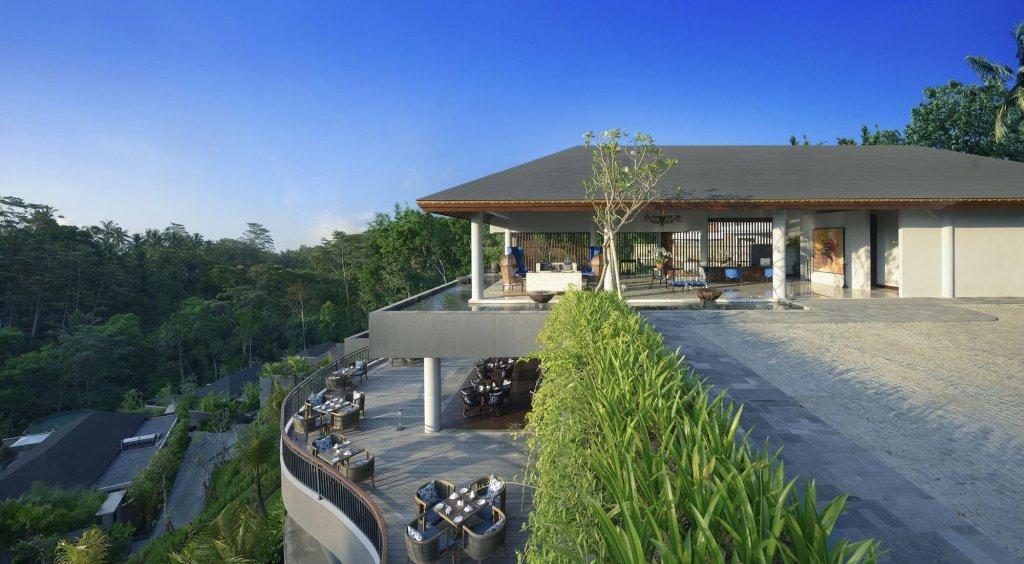Samsara Ubud, Bali Image 31