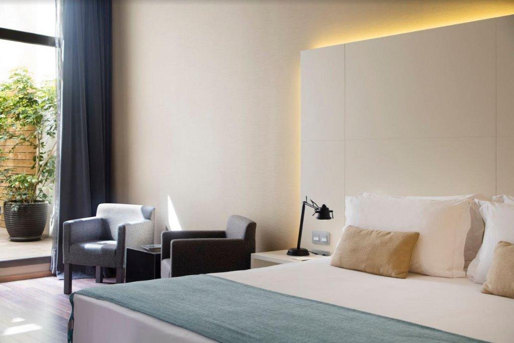 Hotel Casa Elliot, Barcelona Image 6