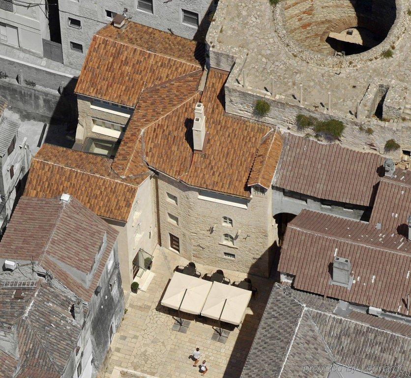 Vestibul Palace, Split Image 6