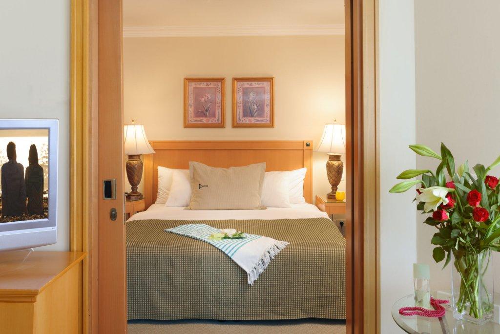 Hotel Aria, Eilat Image 11