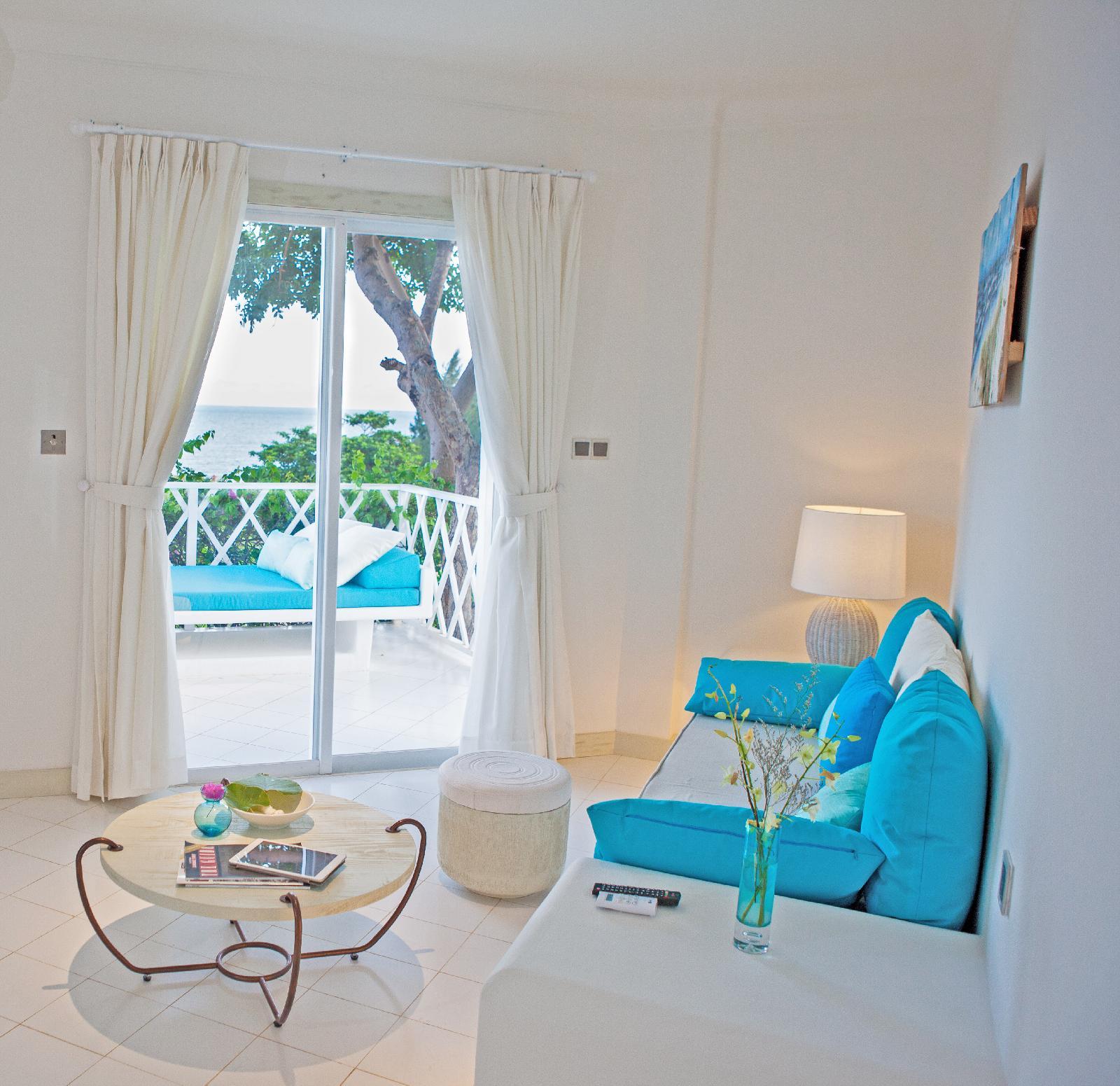 Alma Oasis Resort Long Hai, Vung Tau Image 4