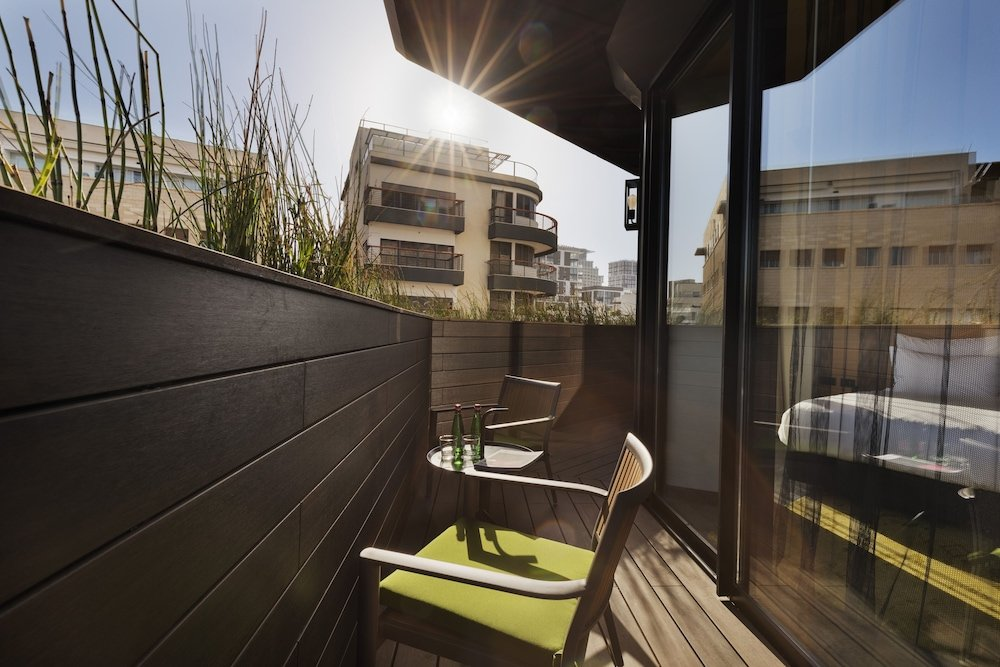 Lighthouse By Brown Hotels, Tel Aviv Image 19