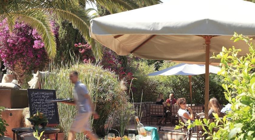 Le Jardin Des Douars, Essaouira Image 43