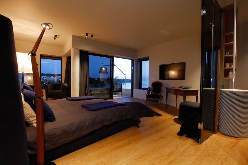 Hotel Valsabbion Image 6