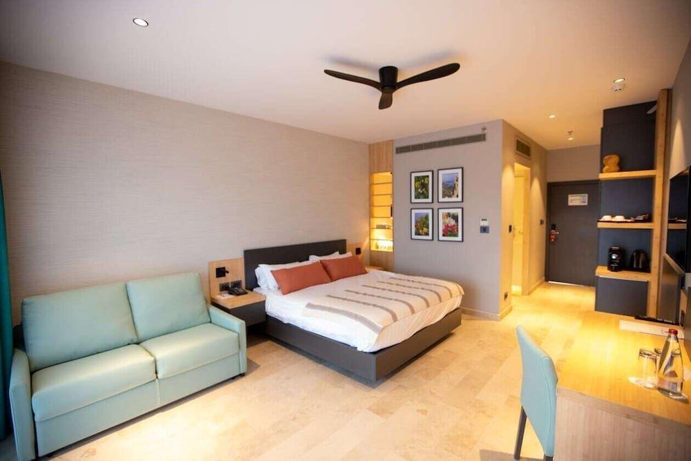Magdala Hotel, Migdal Image 6