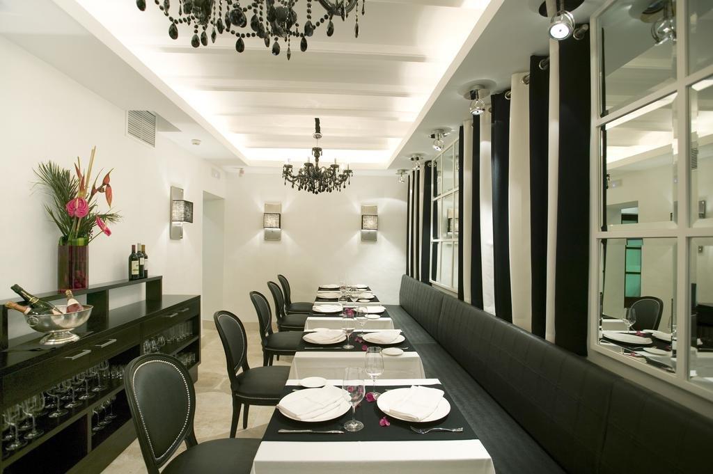 Hotel Claude, Marbella Image 3