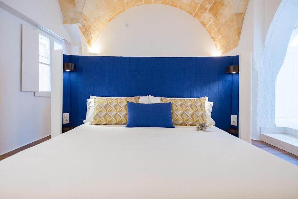 Divina Suites Hotel Boutique, Son Xoriguer, Menorca Image 20